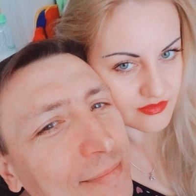 Наташа Мусийко