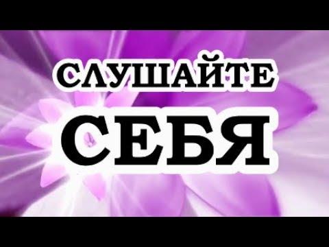 Вадим Зеланд Зачем вам чужая цель