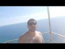Анапа, 800 ступеней до моря