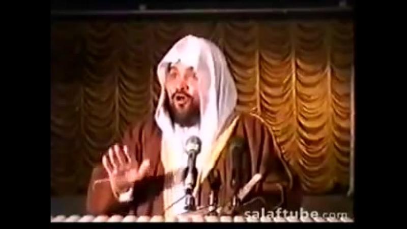 Tablighi Jamaat Ki Asliyat 2323 Fazail e Amaal Ki Haqeeqat Sheikh Meraj Rabbani