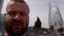 Нюансы оптового бизнеса в Баку