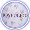 Joyfulbox