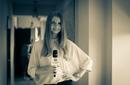 Надежда Гуськова фото #50