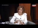 Ministro Paulo Guedes conversa sobre a situação econômica do pais na Globo News