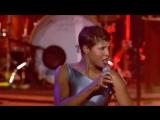Michael McDonald Toni Braxton - Stop, Look, Listen To Your Heart