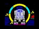 Новье ZX Spectrum - R2-D2 (Exam) (2013). Попытка семь (внеочередная)