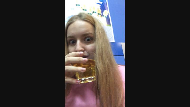 Мария Долганова — Live