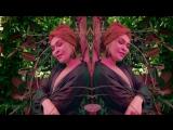KALIYA - Asyl armanymsyn [Official video]