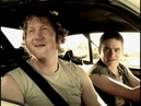 Dodge Ram Hemi TV Commercial 1