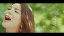 두니아~처음 만난 세계 O S T 에일리 파란 봄 MV