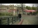 Аркадий Кобяков. Мини фильм с кадрами из жизни. Песня Горе и беда
