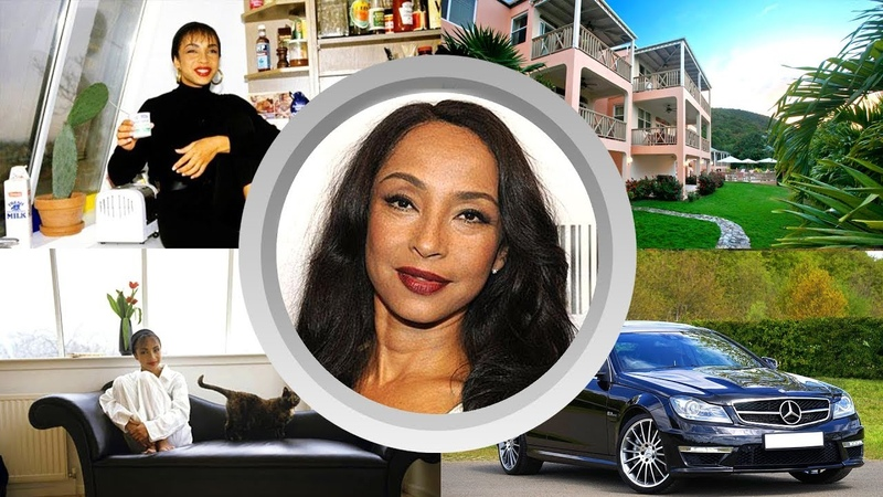 Sade Net Worth, Lifestyle, Family, Biography, House and Cars