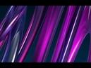 Paul Oakenfold Ft. Tiff Lacey - Hypnotised Deepskys Reaktor Remix HQ