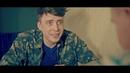 Отрывок из короткометражного фильма ВРЕМЯ ПЕРЕМЕН фильм скоро появится в сети следим