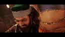 Manohari Full hd song- Baahubali The Beginning