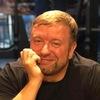 Alexey Lyapunov