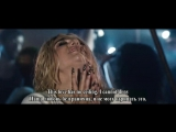 Silk City, Dua Lipa - Electricity ft. Diplo, Mark Ronson (subtitles)