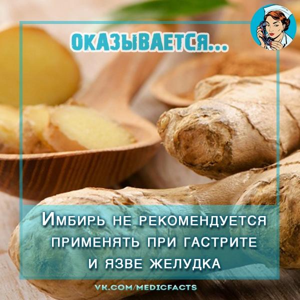 https://pp.userapi.com/c849132/v849132393/aaee0/pmRtPeE7hTg.jpg