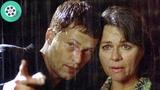 Мартин Брест подарил своей Маме Кадиллак. Достучаться до небес (1997) год.