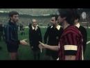 A true legend, forever our - Happy birthday, Gianni Rivera! - Leggenda di un calcio che non cè più, eterno numero - Buon complea