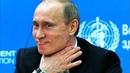 Старый анекдот от Путина про шпиона .