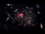 Повелитель ТВ-3 [ Эндинг ] I Overlord TV-3 [ Ending ]