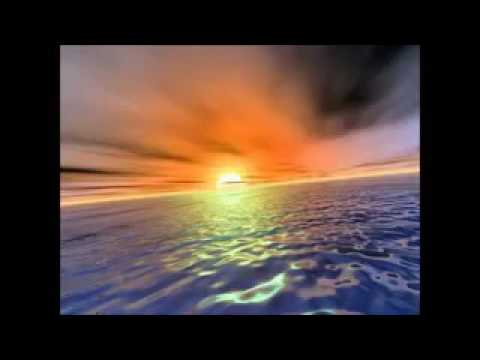 Rosario Cantado a Jesús de la Divina Misericordia