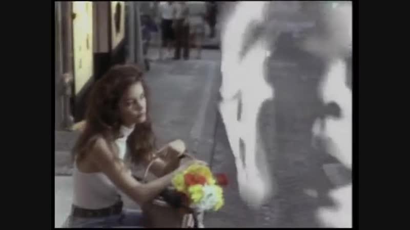 Jason Donovan - Rhythm Of The Rain - Official Video