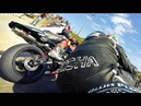 SKERRIES Road⚡Racing , Dublin☘️ 2018 Practice , 600cc , ZX6R . . . . Type Race, Isle of Man TT