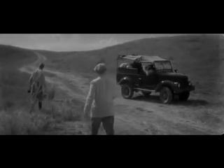 #Фильмнедели от Романа Поздеева -