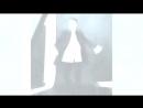 Как же я люблю это видео Просто дрочу и плачу.mp4