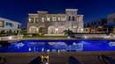 Mansions In Dubai Hills Presented By The Noble House Real Estate TNH S 1331