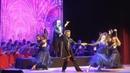 Promo_Спектакль-концерт Кощей Бессмертный