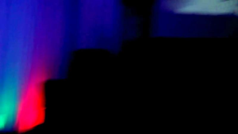 Лия Шамсина на концерте Гузелия дусларын жыя.mp4