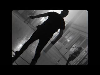 ANNISOKAY - Coma Blue (2018)