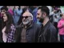 Tigran Suchyan feat. Gor Sujyan, Narek A Chilla - Dialog