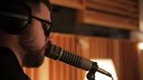 Nite Nite Nite - Born (Live at Mapletree Studio)