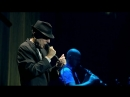 Leonard Cohen- Songs From The Road-World Tour 2008-2009