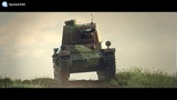 World of Tanks &amp Imagine Dragons Believer