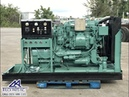Detroit Diesel 4-71 Engine For Sale 4A-147120 Stock 1182 | CA TRUCK PARTS