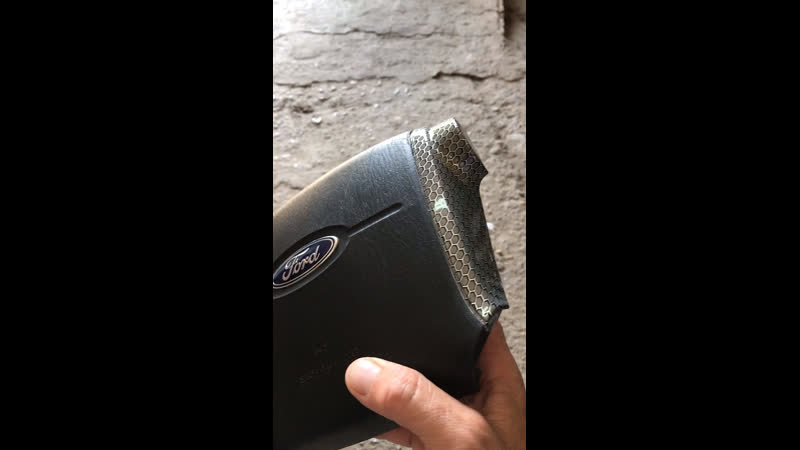 Аквапринт Текстура 3D соты база серебро под глянец