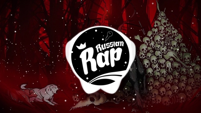 ►aikko feat. Inspace,Катана Кассандры - Под криповое музло