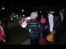 Зухра Шарифуллина Ретро концерт в Сарманово