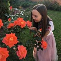 Аделина Мингазова фото