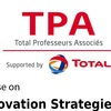 Innovation Strategies to tackle E&P Challenges