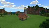 Microsoft и Nintendo выпустили совместный трейлер Minecraft