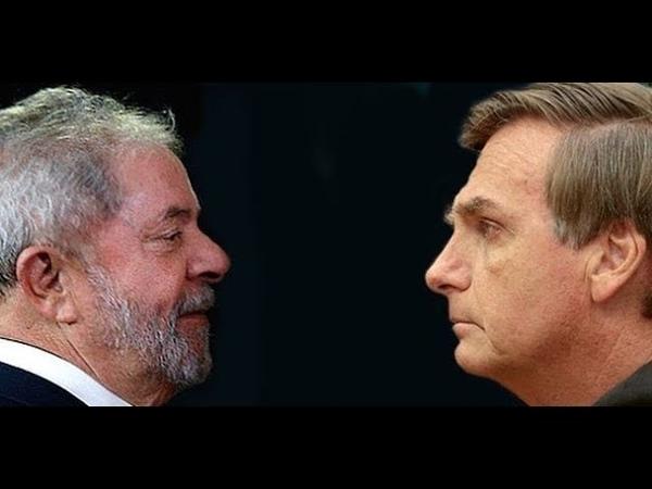 LEI DO RETORNO: Humilhados, jornalistas se arrependem de perseguição contra Lula