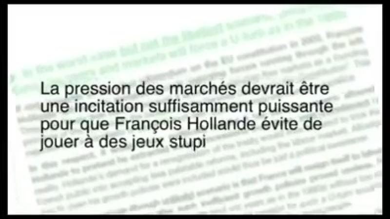 Macron - Histoire dune Haute Trahison - Les preuves accablantes Macron Ce que nous vous présentons est une véritable bombe ! En