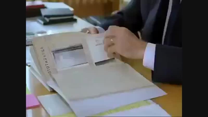 Придет время за все заплатите - отрывок из фильма Ворошиловский стрелок