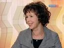 Наблюдатель Андрей Эшпай Евгения Симонова Эфир от 01 11 2012